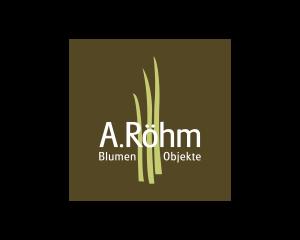logo_blumen-roehm