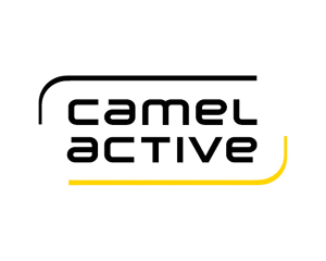 logo_camel_active