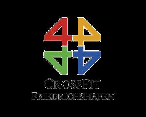 logo_crossfit_fn
