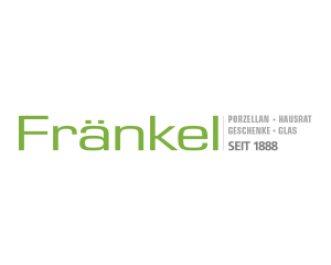 logo_fraenkel