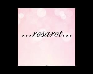 logo_rosarot