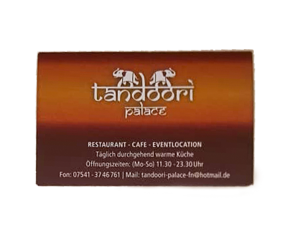 logo_tandoori