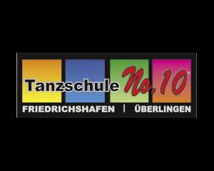 logo_tanzschule