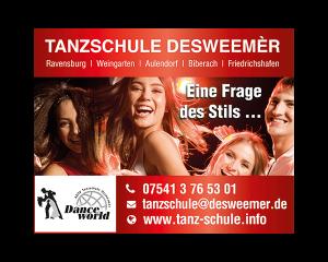 logo_tanzschule_desweemer