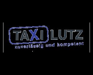 logo_taxi-lutz