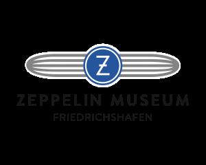 logo_zeppelinmuseumshop