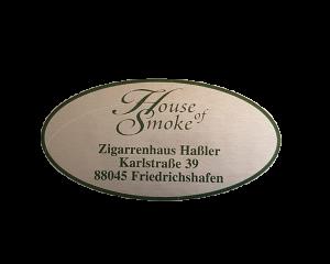 logo_zigarrenhaus_hassler